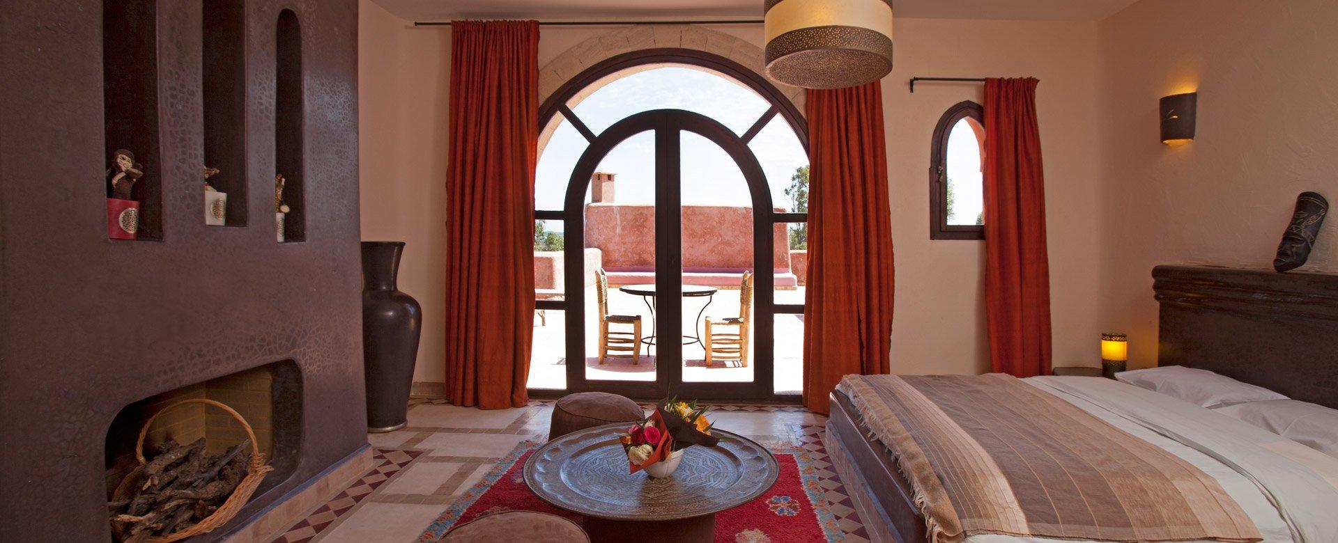 Accueil - Villa Gonatouki, riad et d\'Hôtes maison d\'hôtes à ...